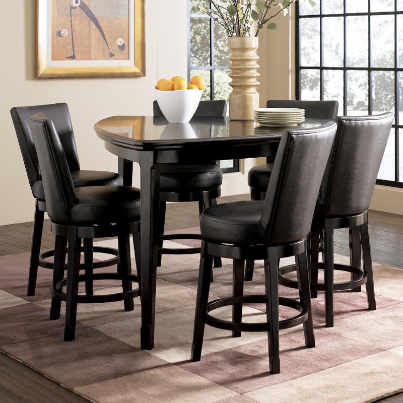 pub style kitchen table sets kitchen ideas