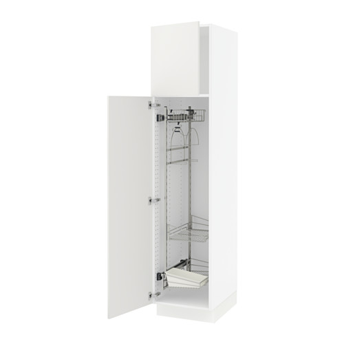 Pull out kitchen cabinet organizers Photo - 9