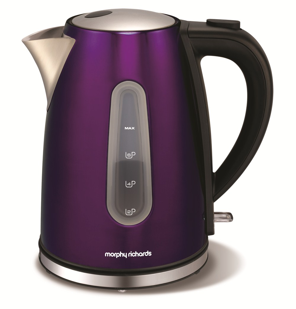 Uncategorized Purple Kitchen Appliances purple kitchen appliances ideas photo 3