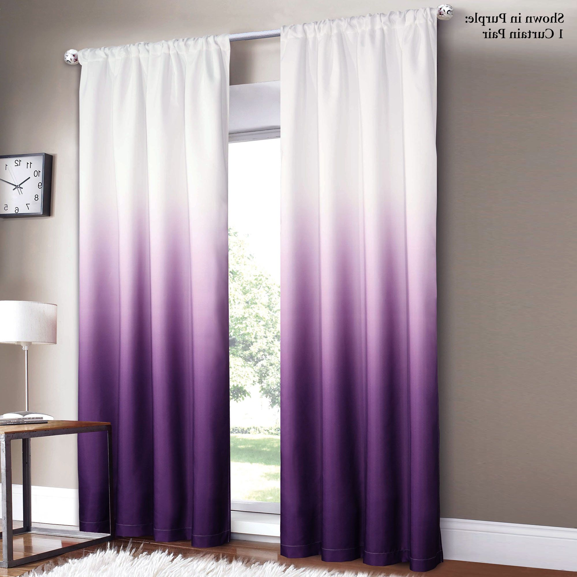 Best 25 Purple Kitchen Curtains Ideas On Pinterest Grey Office 22 Pretty Purple Kitchen