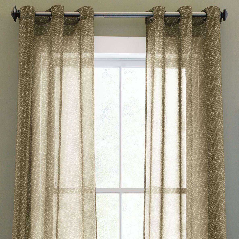 purple kitchen curtains | kitchen ideas