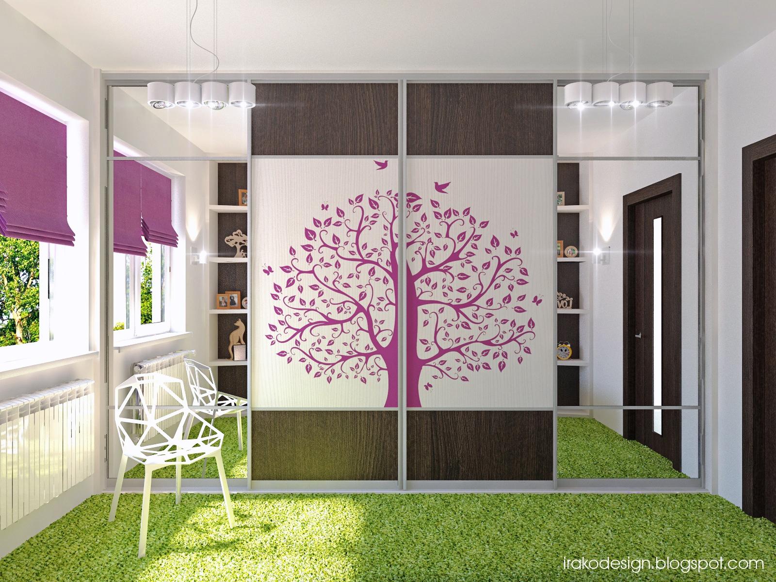 purple kitchen rugs kitchen ideas