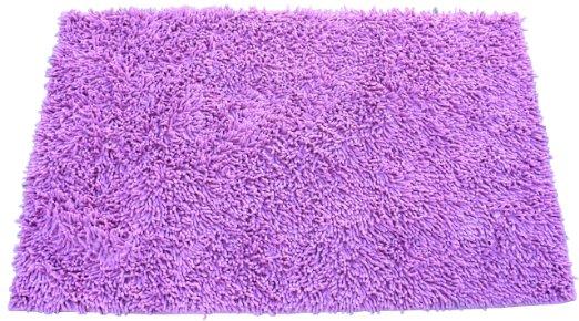 purple kitchen rugs | kitchen ideas
