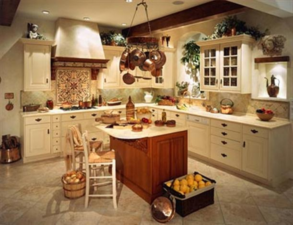 Rattan kitchen chairs Photo - 3