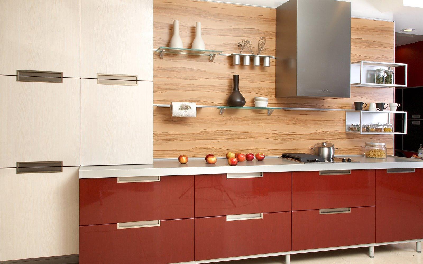 Red Kitchen Accessories Red And Black Kitchen Accessories Kitchen Ideas