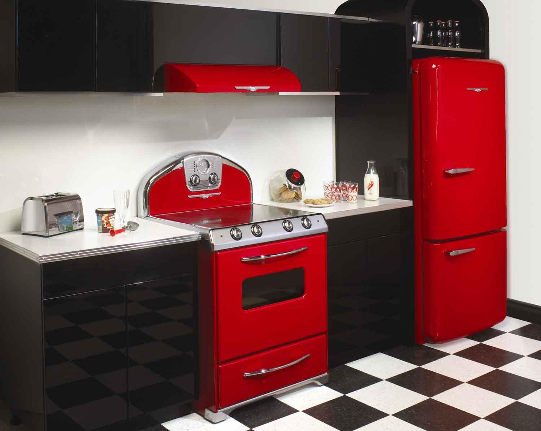 red and white kitchen curtains kitchen ideas