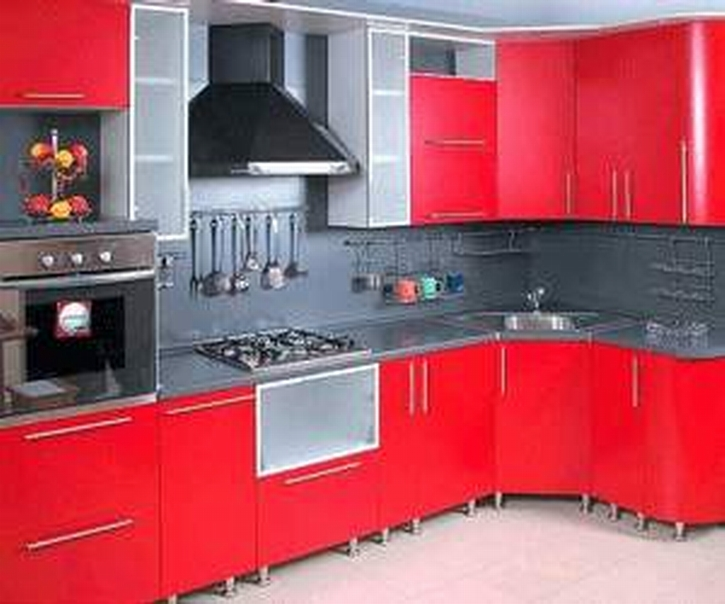 Refrigerators For Small Kitchen Red Appliances For Kitchen Trovi co