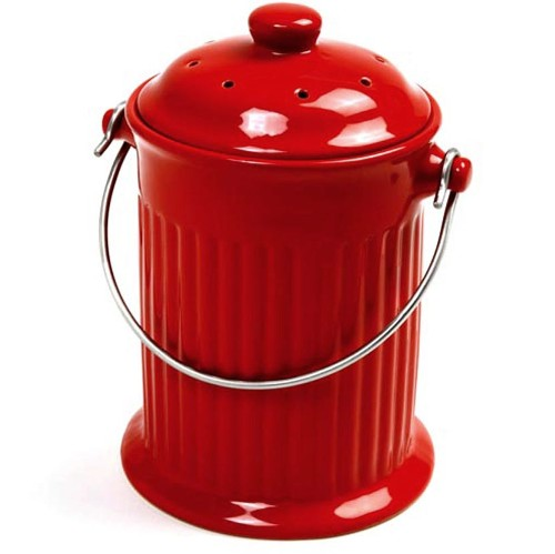 Red Ceramic Kitchen Canisters Photo  11  Kitchen Ideas. High End Dining Room Sets. Living Room Design App. Furniture Dining Room. Living Rooms For Less. How To Redo Dining Room Chairs. Video Chat Room Live. Paint Your Living Room Online. Butterfly Living Room Decor