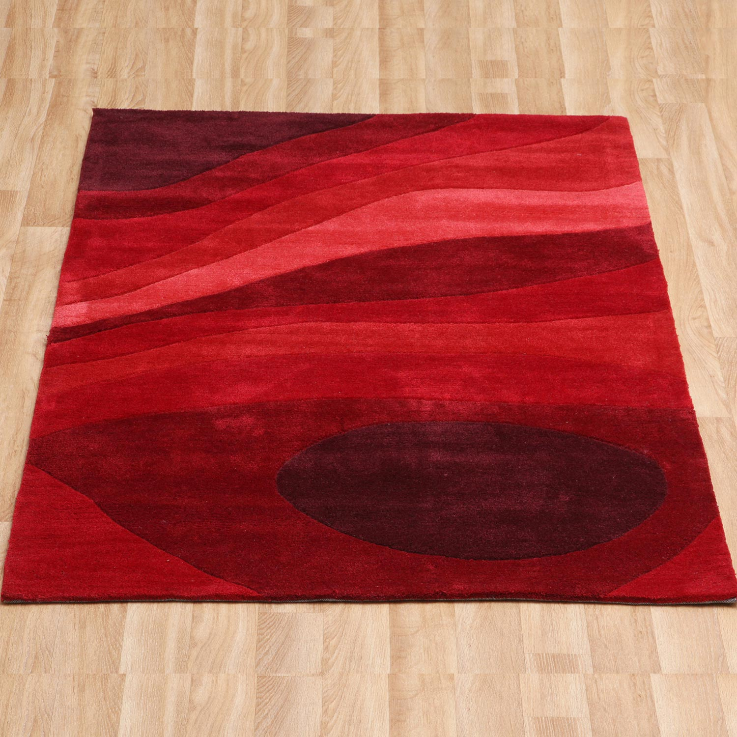 Red Floor Rugs Roselawnlutheran