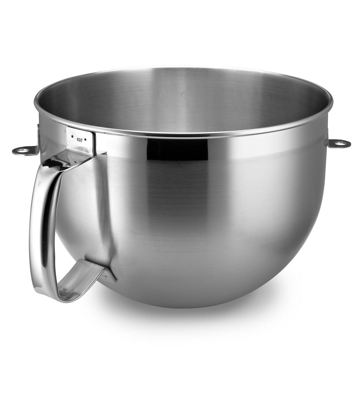 10 Photos To Replacement Bowl For Kitchenaid Mixer