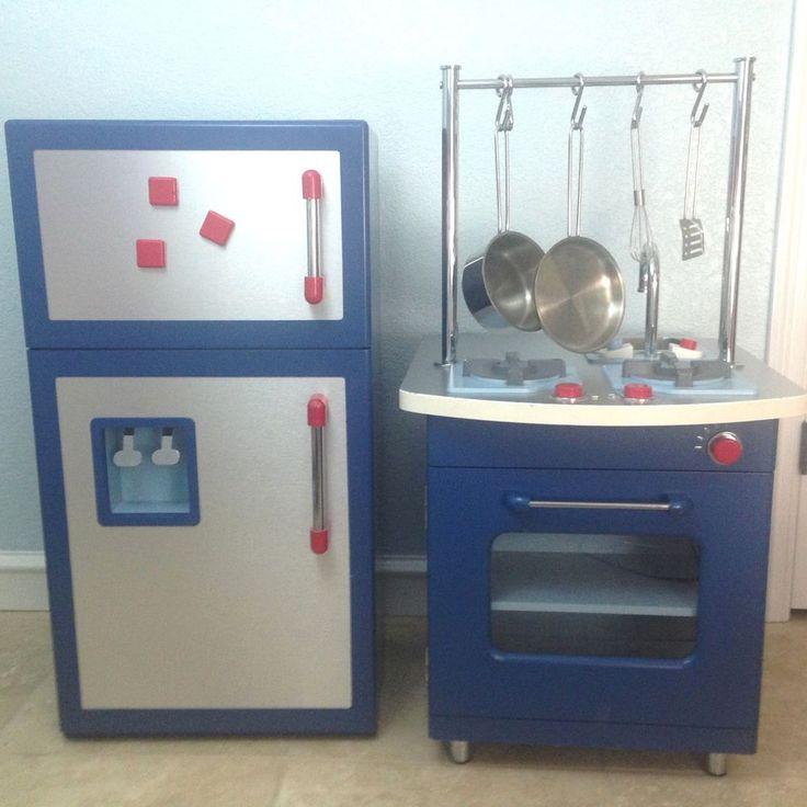 Retro kitchen for kids photo 9 kitchen ideas for Retro kitchen designs rustenburg