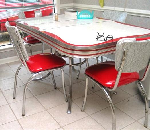 Retro Kitchen Sets retro kitchen sets | kitchen ideas
