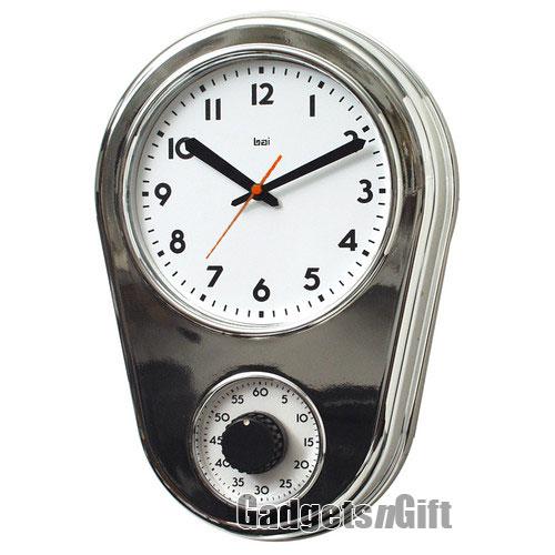 Restaurant Kitchen Timers retro kitchen timer | kitchen ideas