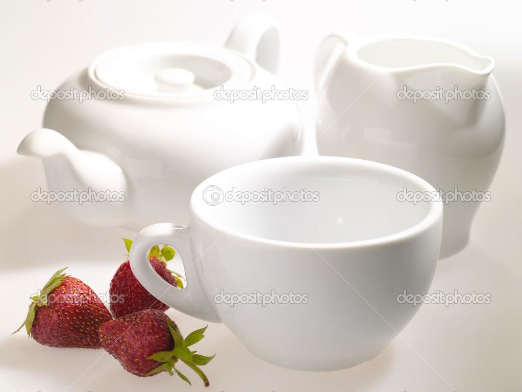 Retro kitchenware Photo - 4