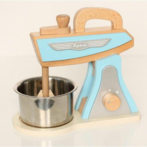 Retro toy kitchen Photo - 9