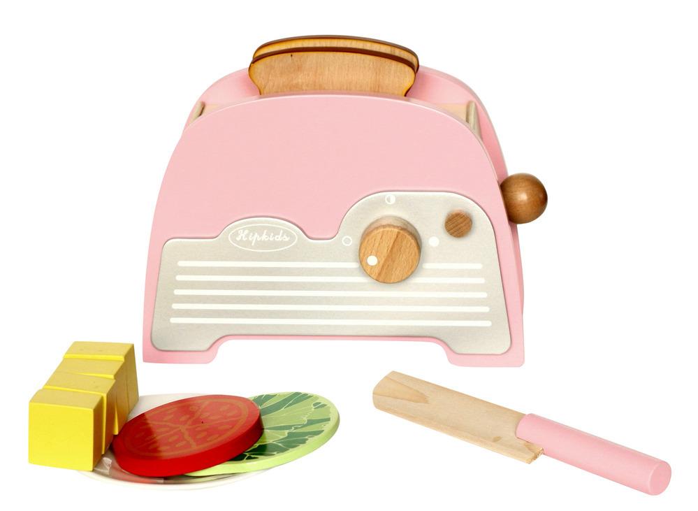 Retro toy kitchen Photo - 11