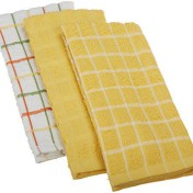 Ritz kitchen towels Photo - 1