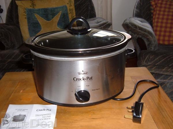 Rival kitchen appliances Photo - 1