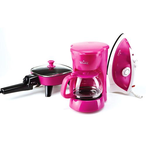 Rival kitchen appliances Photo - 3