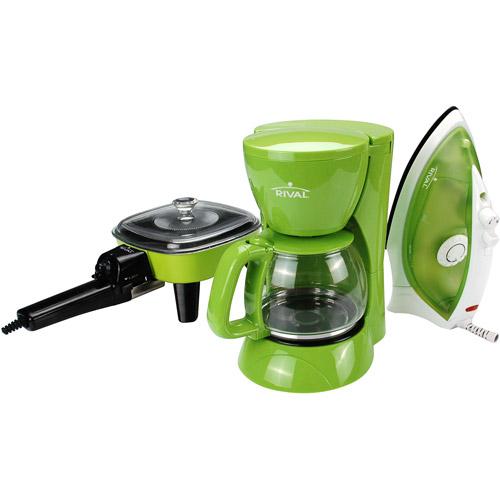Rival kitchen appliances Photo - 4
