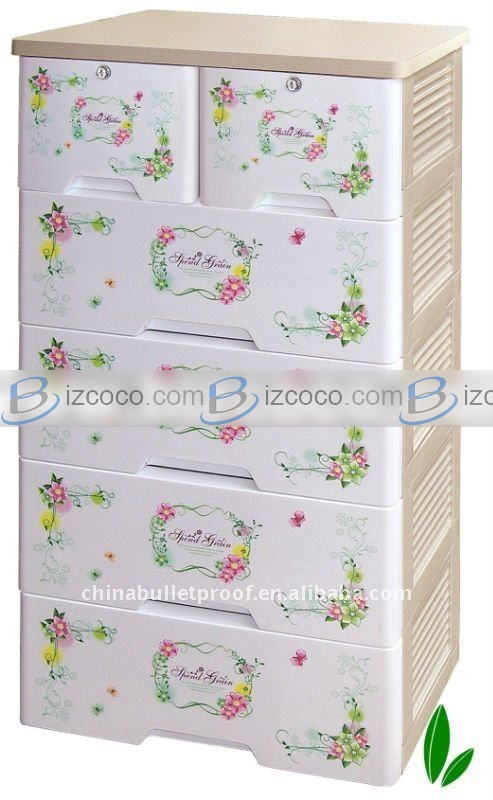 Rolling kitchen cabinet Photo - 5