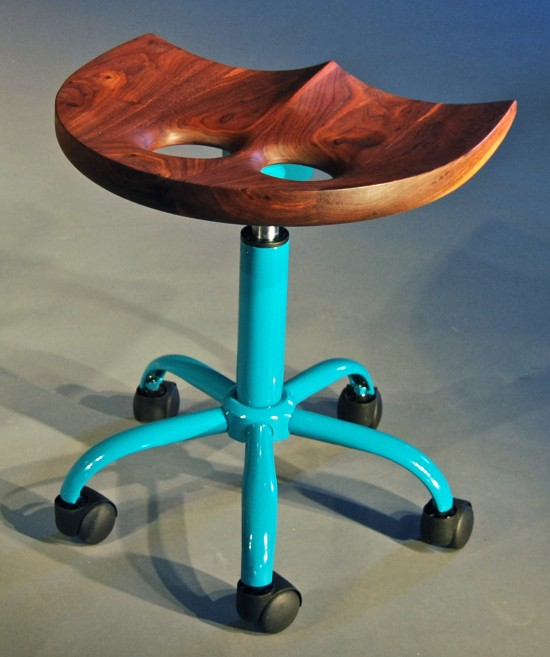 Post navigation & Rolling kitchen stool u2013 Kitchen ideas islam-shia.org