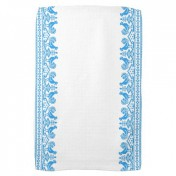 Rooster kitchen towels Photo - 1