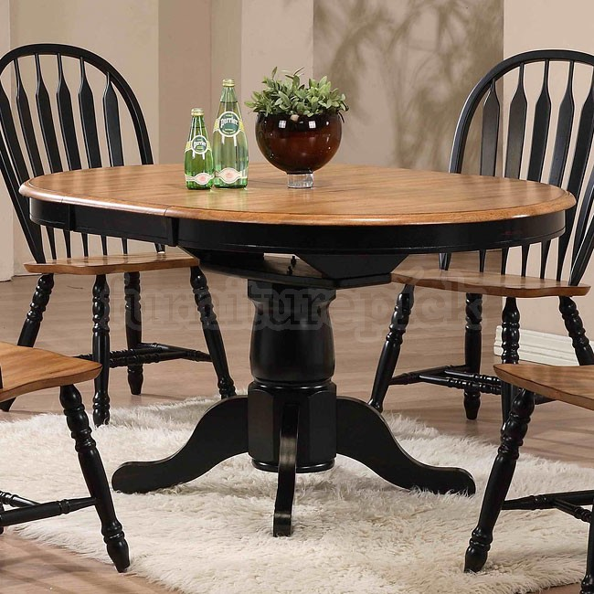 small black kitchen table tables with stools bar - Black Kitchen Table