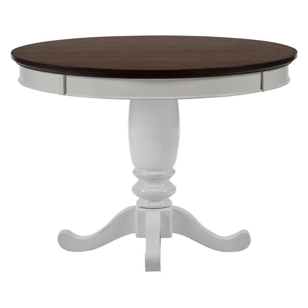 Photo Harvey Norman Dining Tables Furniture Images  : Round kitchen table 13 from ffsconsult.me size 1000 x 1000 jpeg 41kB