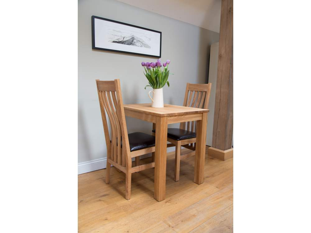 round oak kitchen table and chairs best ideas about