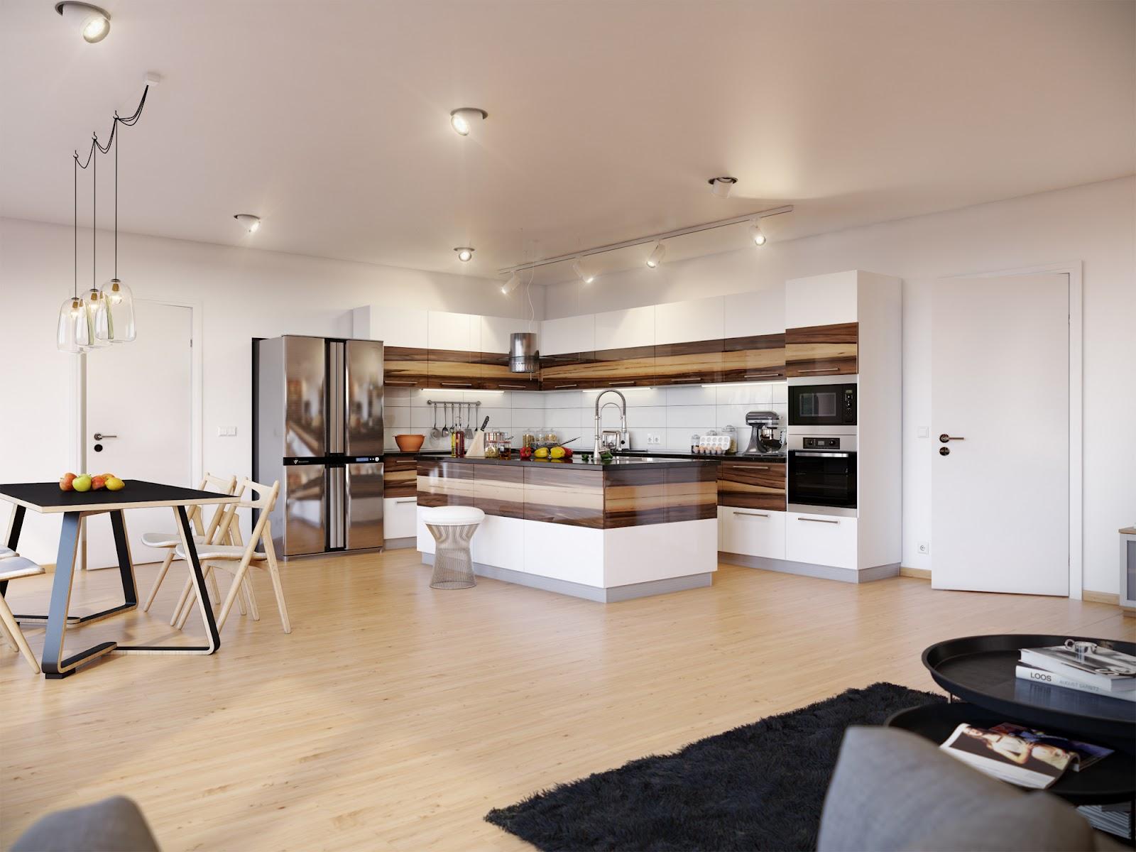round rugs for under kitchen table kitchen ideas