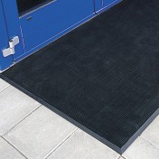 Rubber floor mats for kitchen Photo - 1