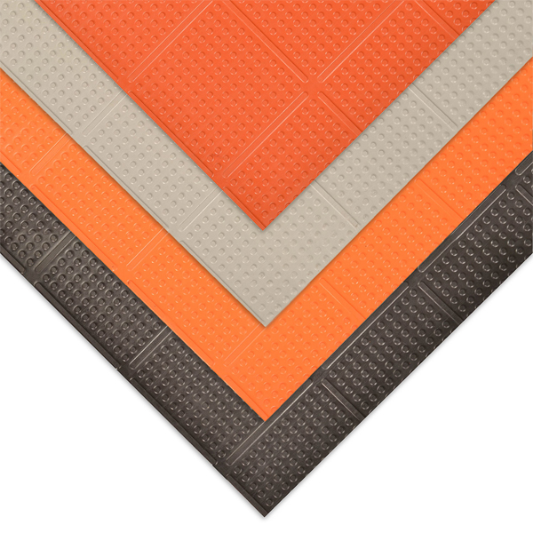 Rubber kitchen floor mats Photo - 8