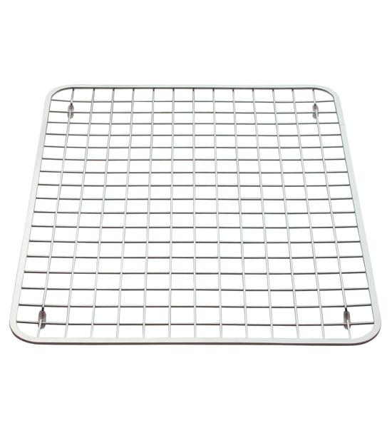 Rubbermaid kitchen sink mats Photo - 9 | Kitchen ideas