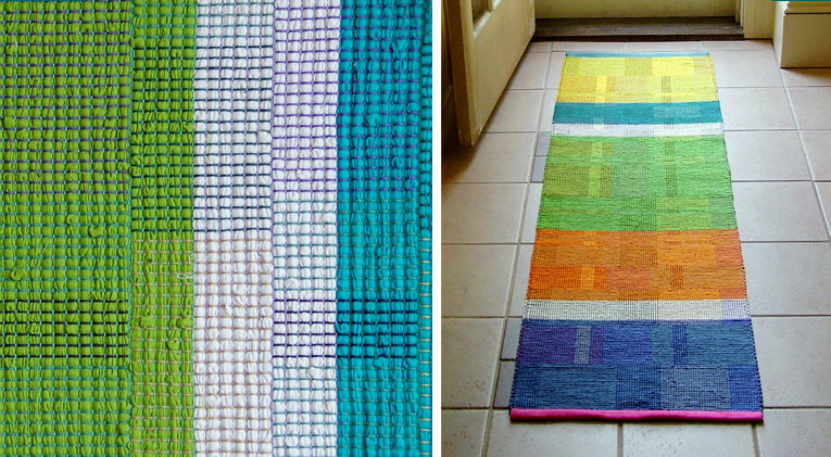 10 Photos To Rug Runner For Kitchen