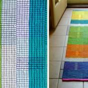 Runner rugs for kitchen Photo - 1