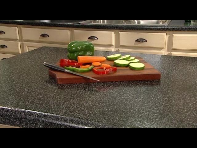 Countertop Paint Rustoleum Review : Rustoleum kitchen countertop paint Kitchen ideas