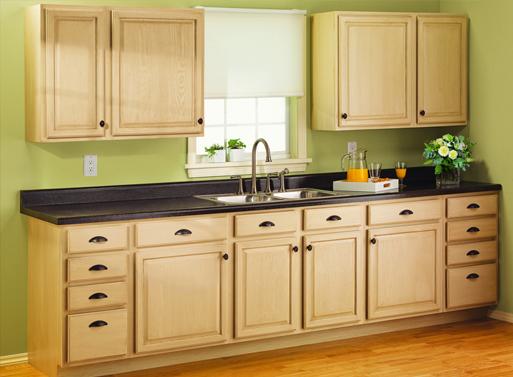 Rustoleum kitchen countertop paint Photo - 1