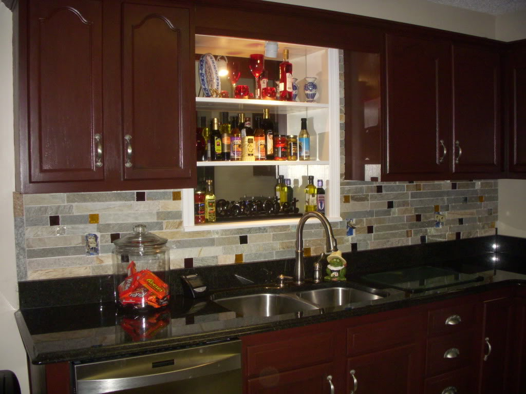 Rustoleum Kitchen Countertop Paint Kitchen Ideas