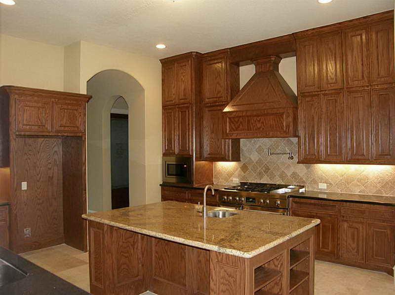 Rustoleum kitchen countertop paint Photo - 7