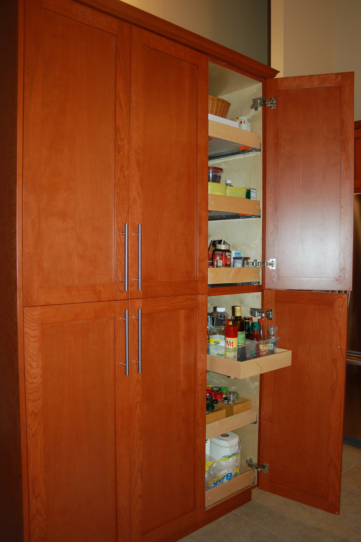 Drawers Or Cabinets In Kitchen Utility Cabinets With Drawers Roselawnlutheran