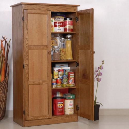 Superb Post Navigation. ← Rolling Kitchen Pantry ...