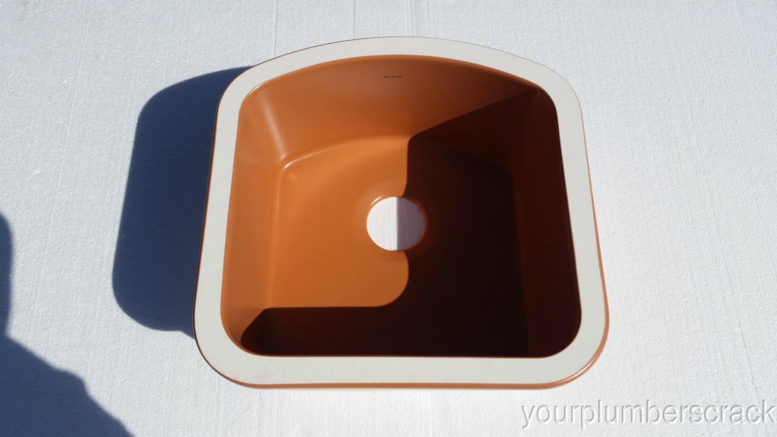 Scratch dent kitchen appliances Photo - 10