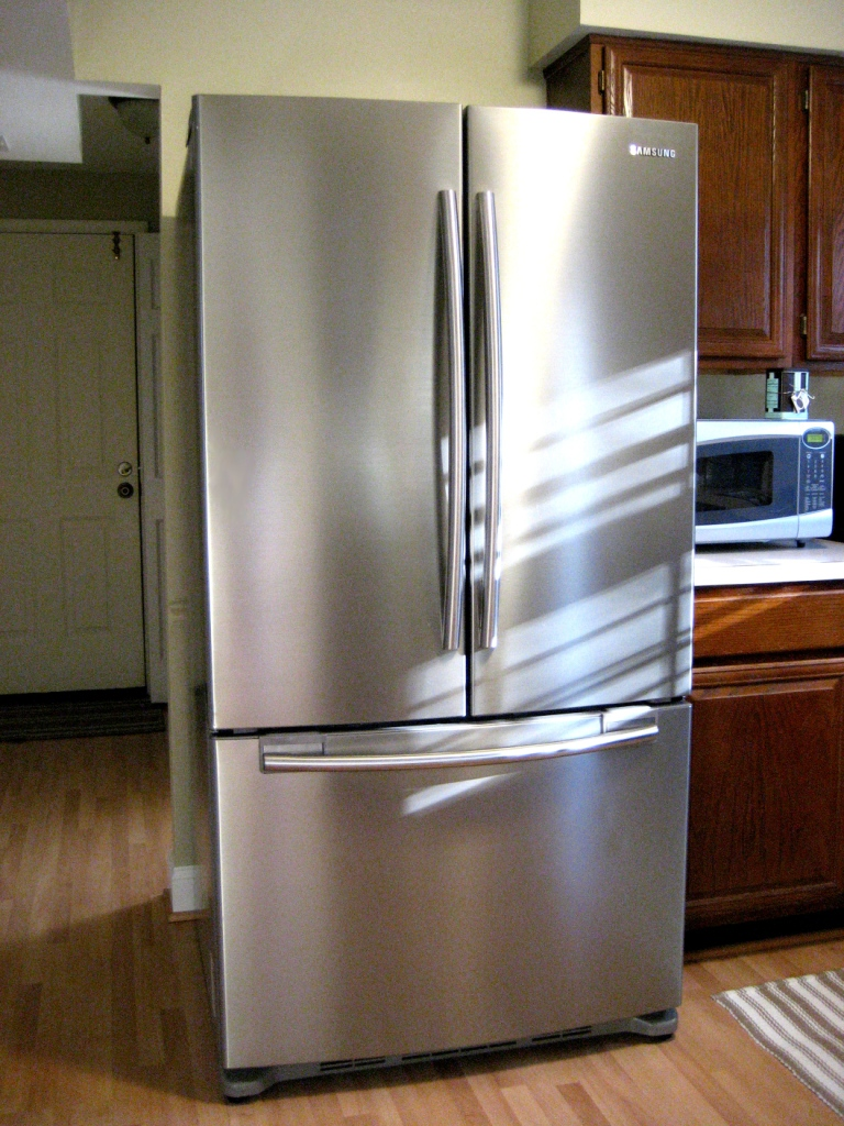 Scratch Dent Kitchen Appliances Photo 6