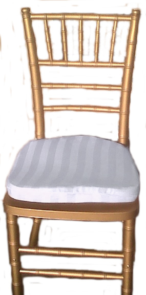 Seat covers for kitchen chairs Photo - 10
