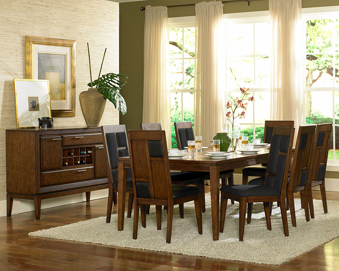 Seat covers for kitchen chairs Photo - 5