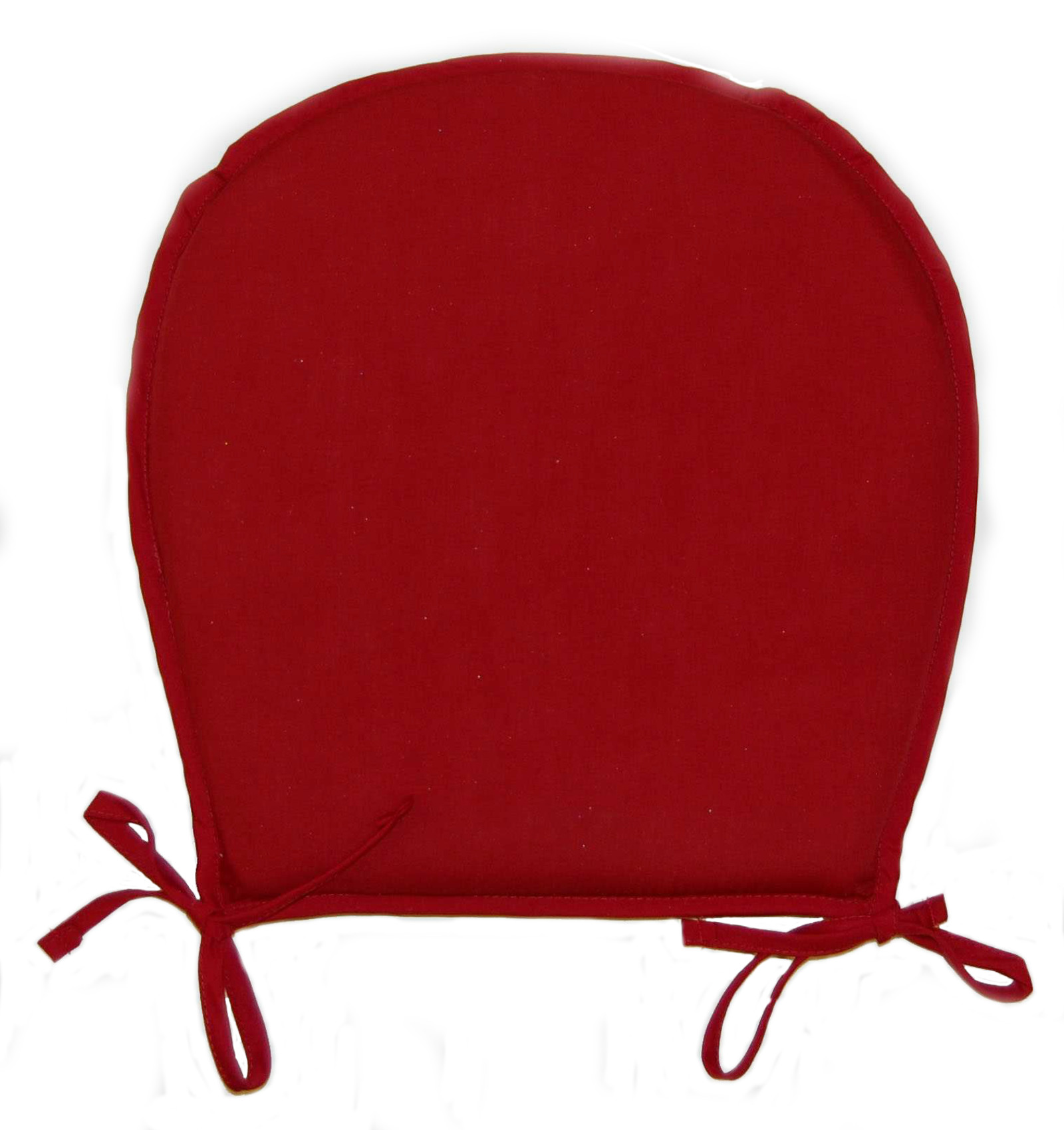 seat cushions for kitchen chairs kitchen chair seat cushions Seat cushions for kitchen chairs Photo 5