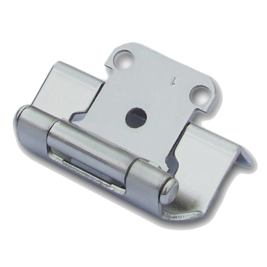 Self closing kitchen cabinet hinges Photo - 1
