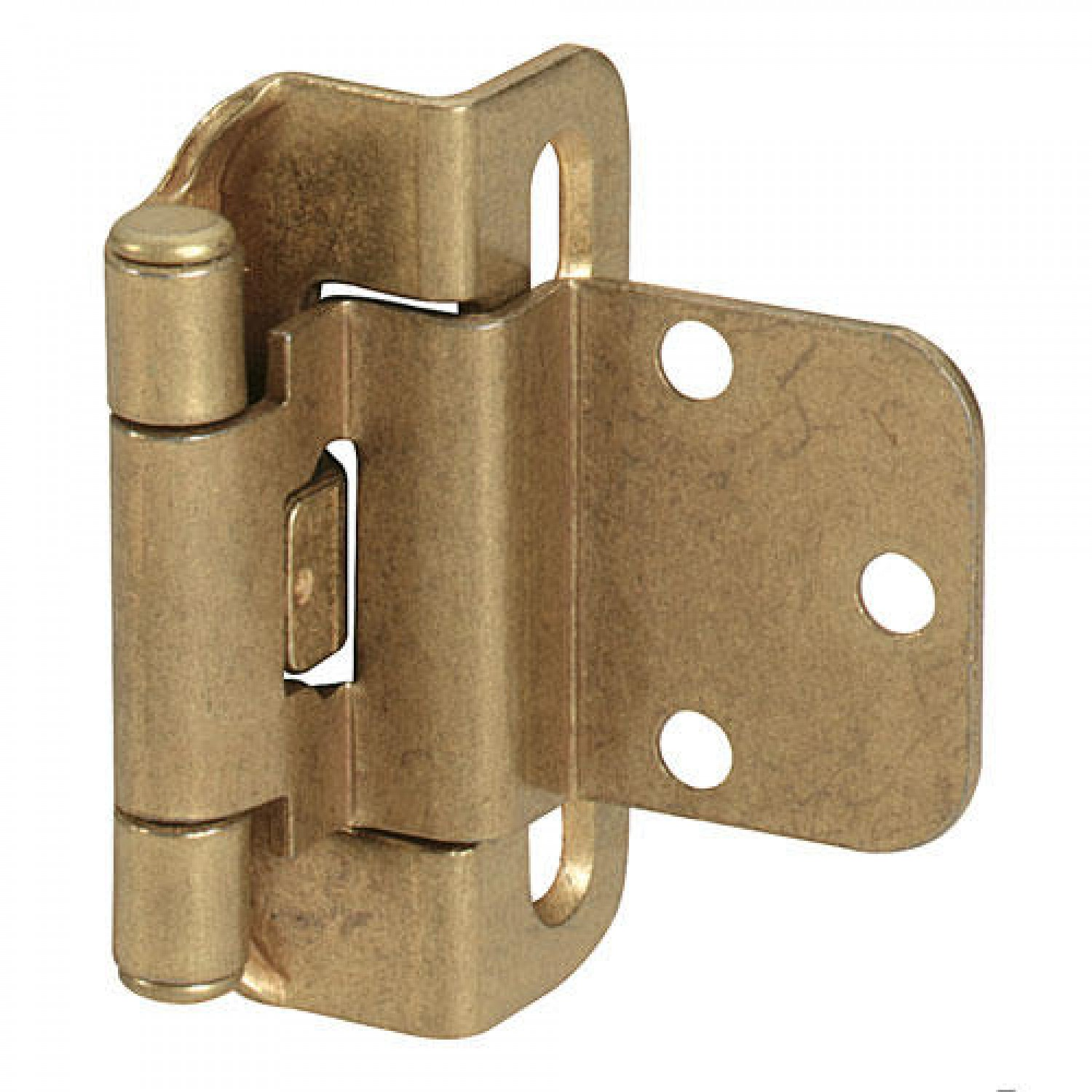 Self closing kitchen cabinet hinges Photo - 10