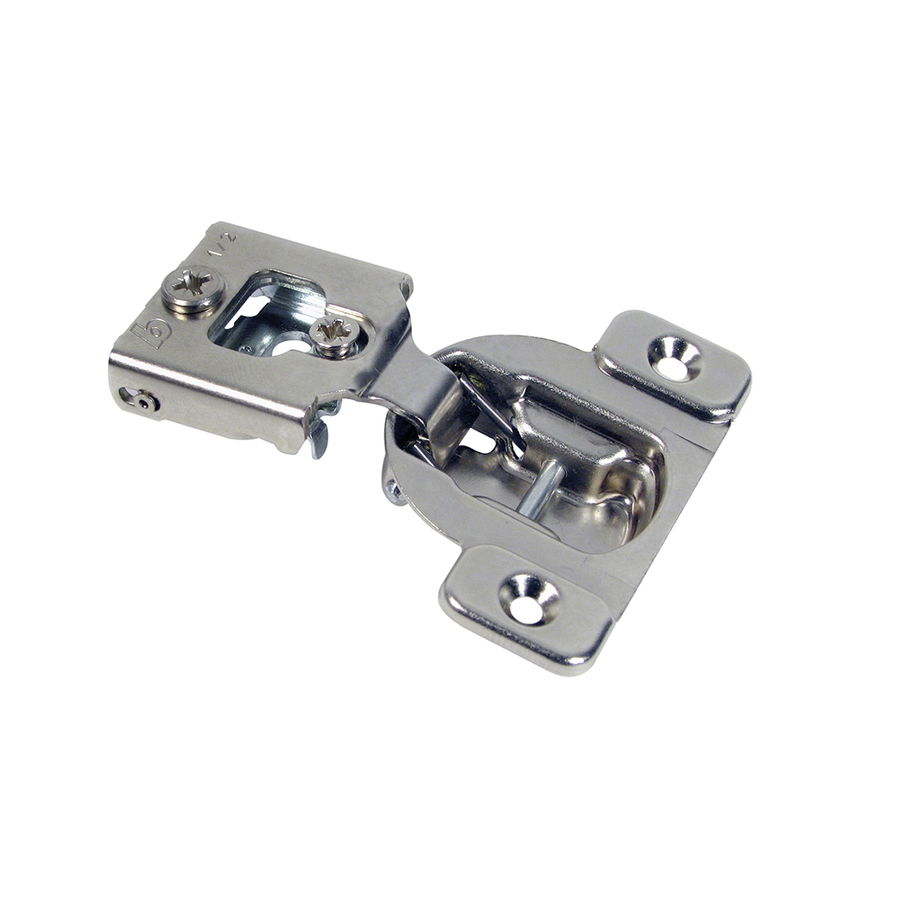 Self closing kitchen cabinet hinges Photo - 11